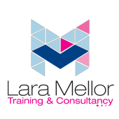 Image of Company Logo for Lara Mellor Training and Consultancy