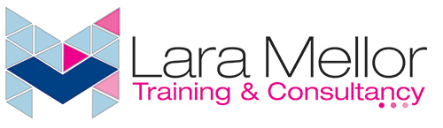 Lara Mellor Training and Consultancy